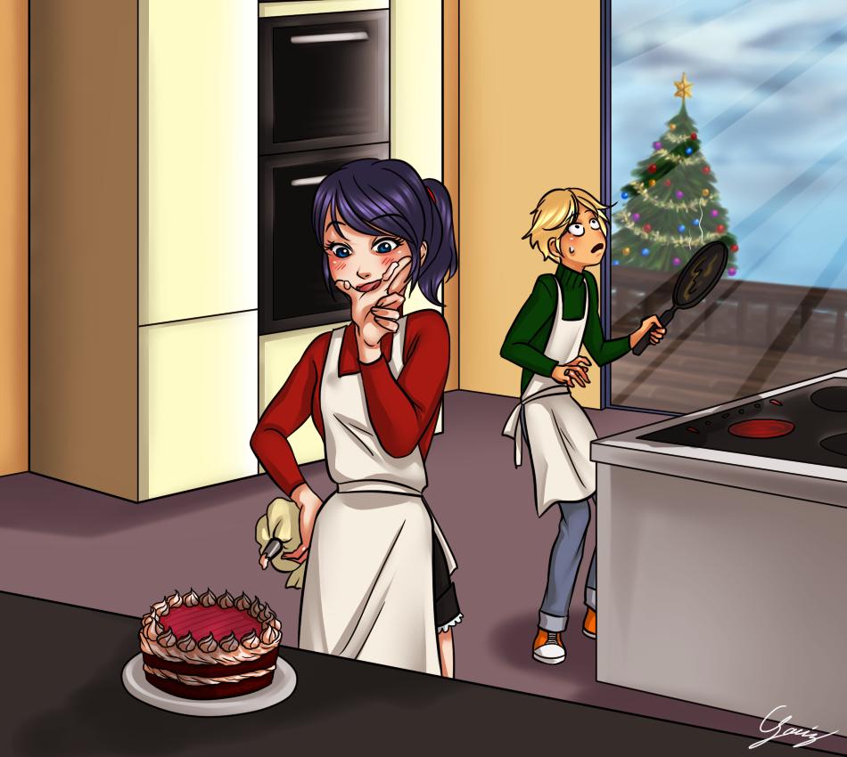 Pocahontas Wedding Cake Topper