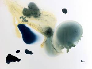 Inteligencia Cosmica - Cosmic iIntelligence