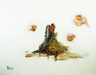 Destruccio -- Destruction