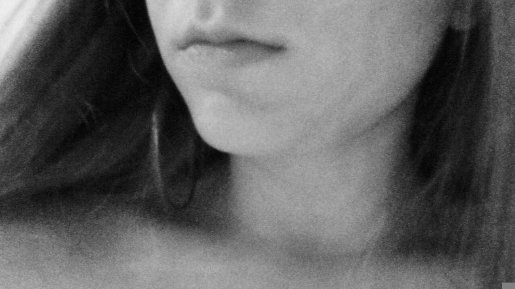 Endzia's Profile Picture