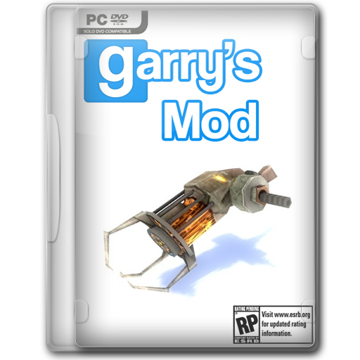 Foro gratis : Newgames - Portal* Gmod_CD_Case_by_Ocealic