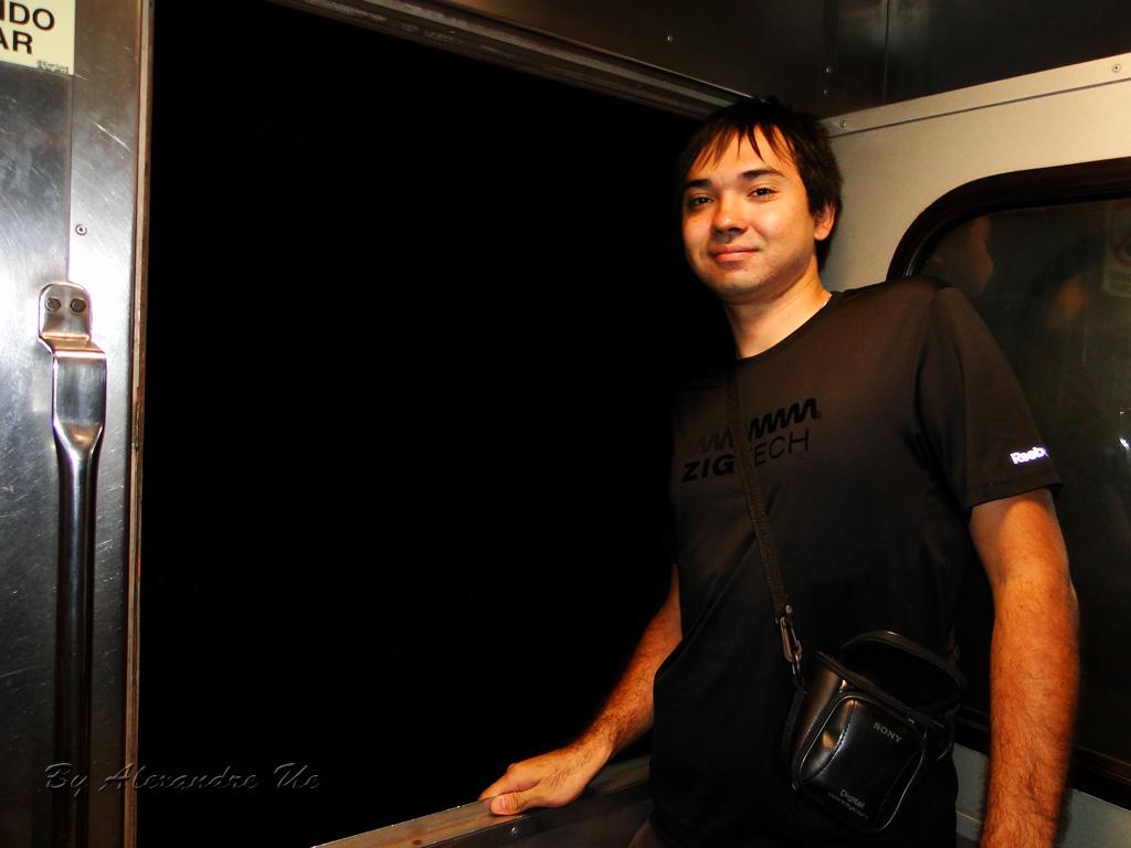 Alexandre-ue's Profile Picture