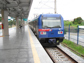 Siemens-3000
