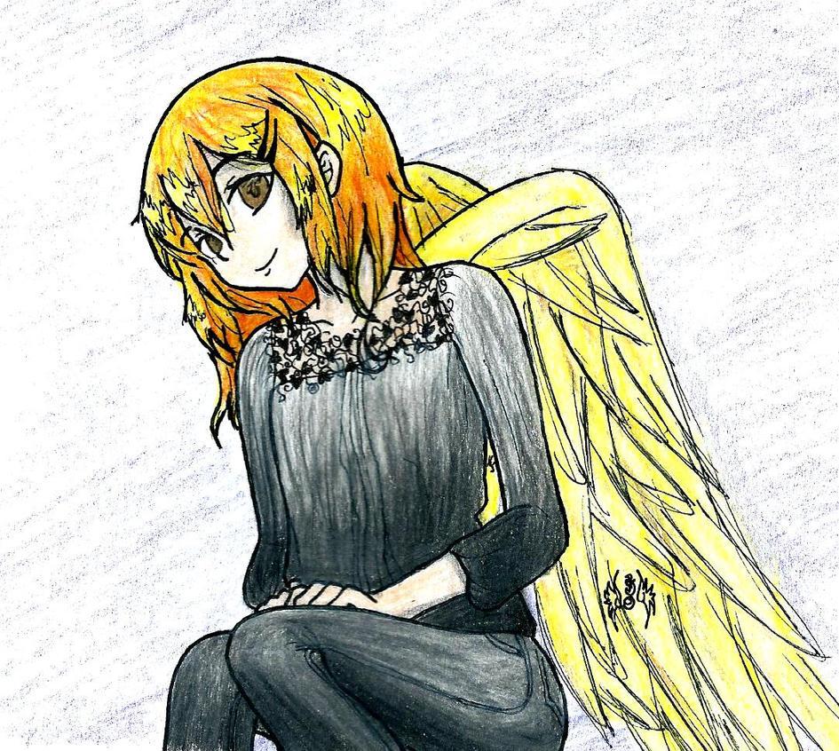 oathkeeper136_oc___zion_by_lunabenihime-