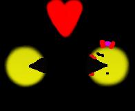 Love by Waxed-Mustache
