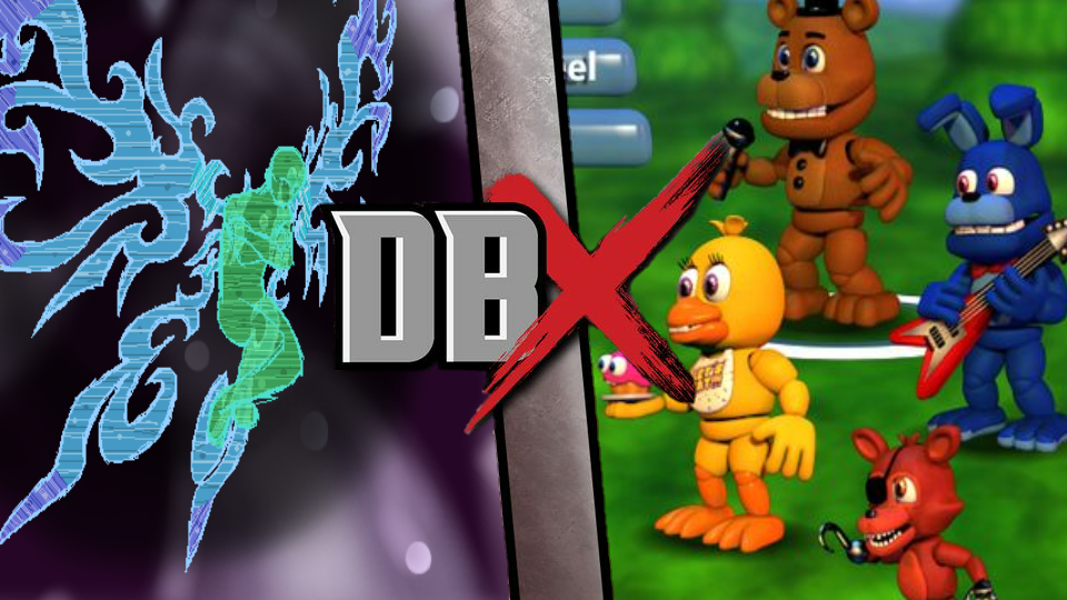 Link Vs Mario Brawl Various DBX claims by ...