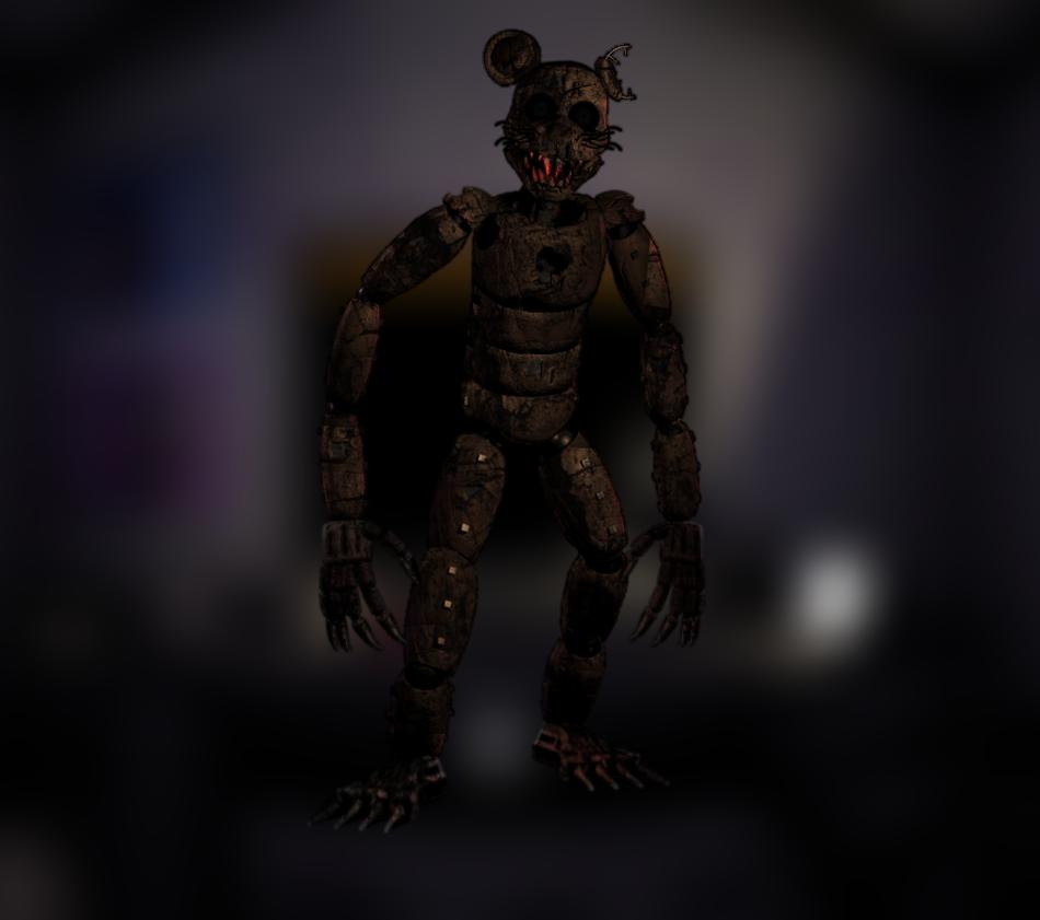 Sinister Turmoil скачать игру - фото 4