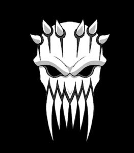 KingOfMyOneTrueWorld's Profile Picture