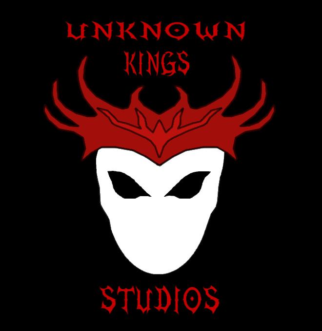 Unknown-Kings Studios by KingOfMyOneTrueWorld