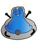 Blob Mephone4