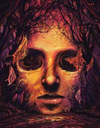 Bazaar of bad dreams/ Stephen King / Bookcover