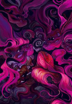 PinkyFish