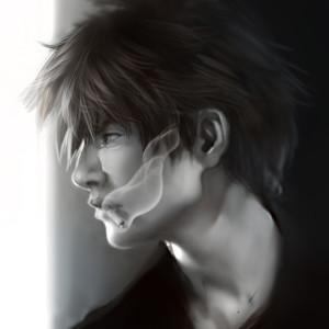 Negshin's Profile Picture