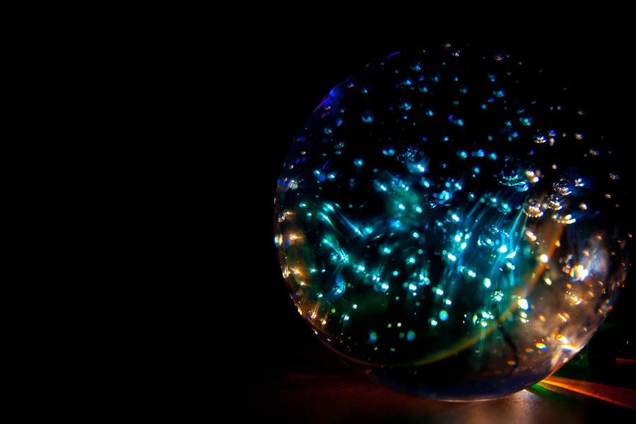 light ball by danielgliese on deviantart