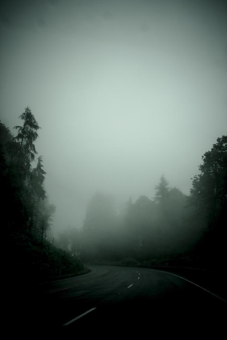 driving by DanielGliese