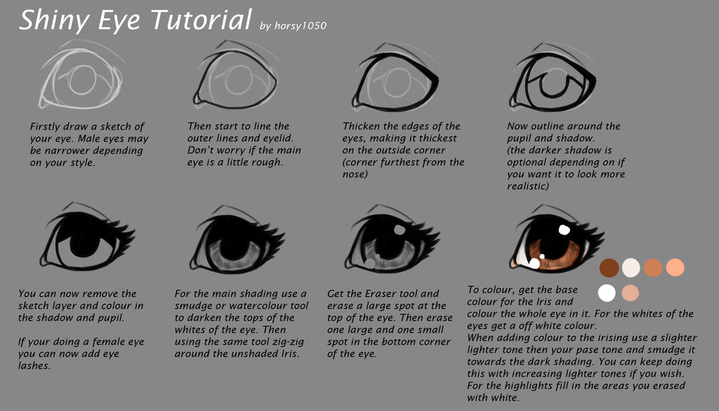 Best tutorials tips stocks and references favourites by best tutorials tips stocks and references favourites by oerbavanille on deviantart ccuart Gallery