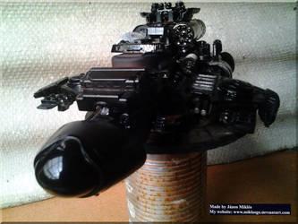 Space Cruiser2