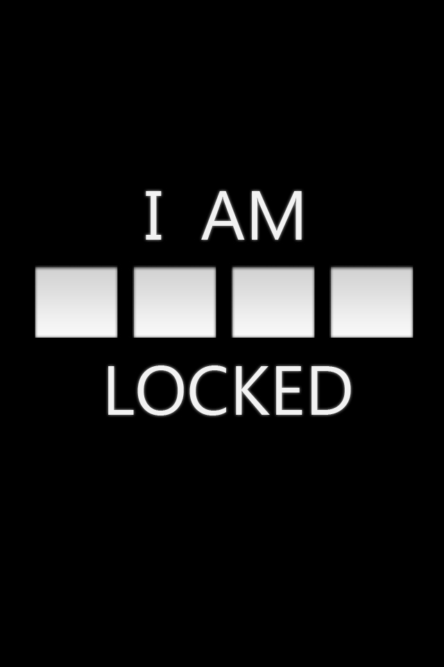 i am sherlocked ipod by futheurs on deviantart
