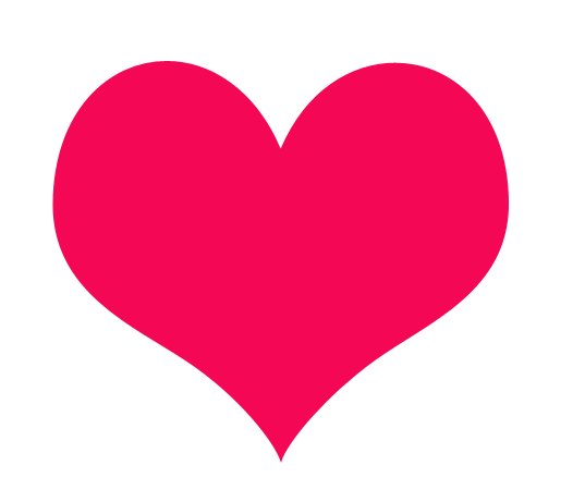 Corazon Rosa Png By Staythenightdefects On Deviantart