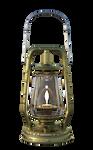 FREE Lantern Png Overlay.