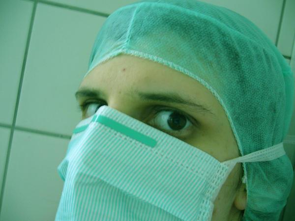 bigel-doc's Profile Picture