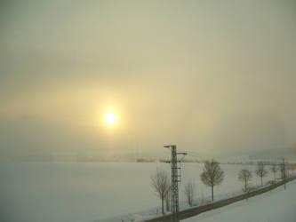 emptiness_2 by bigel-doc