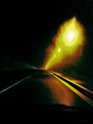lost highway by bigel-doc