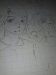 Montserrat-Donoso's Profile Picture