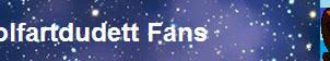 Wolfartdudett Fan Button by XxSolarMoonclipsexX