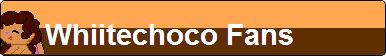 Whiitechoco Fan Button