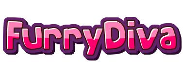 FurryDiva by mylittleponyfan100