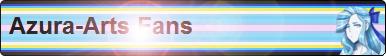 Azura-Arts Fan Button by XxSolarMoonclipsexX