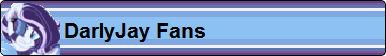 DarlyJay Fan Button
