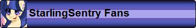 StarlingSentry Fan Button