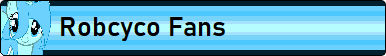 Robcyco Fan Button