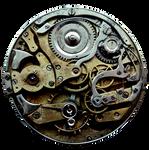 clockwork Stock Photo 1