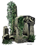 Tempel Stock Photo