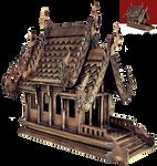 House Stock