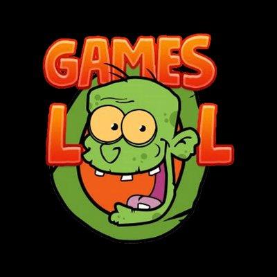 games lol