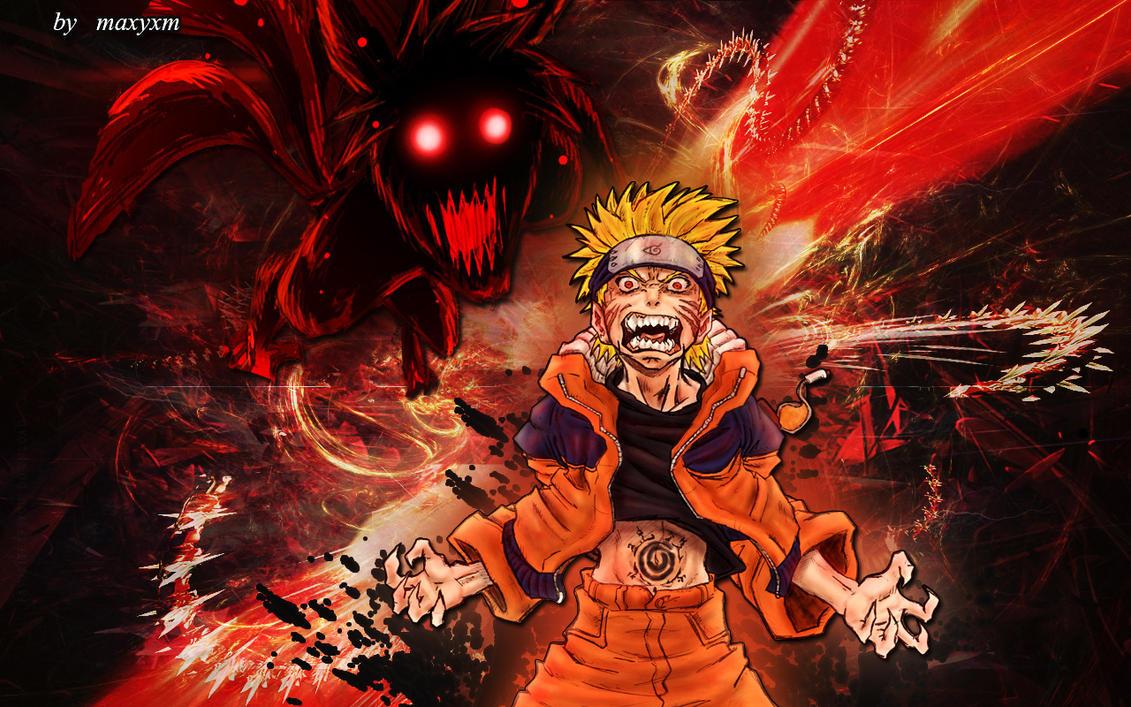 Simple Wallpaper Naruto Red - wallpaper_naruto_by_maxyxm-d3836iz  HD_873021.jpg