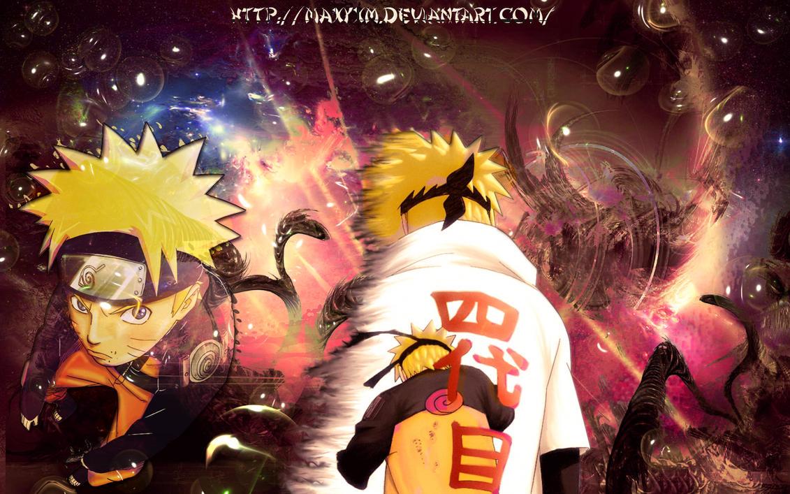 Popular Wallpaper Naruto Deviantart - wallpaper__naruto_by_maxyxm-d3ckx6y  HD_808097.jpg