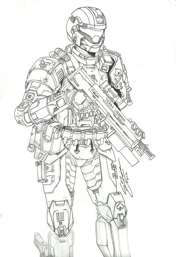 operator coloring pages - photo#28
