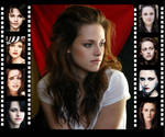 Kristen Stewart Filmstrip 2
