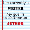 Writer's Avatar (2)