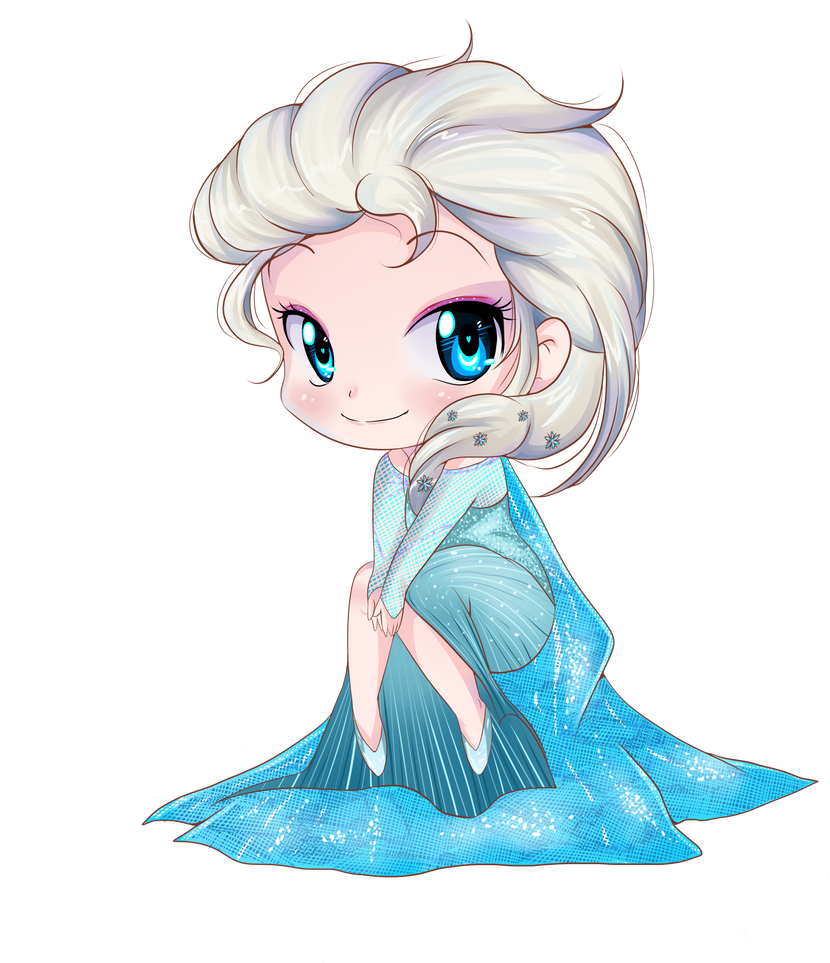 also elsa frozen chibi by keitenstudio d791on5 furthermore  in addition  besides My Little Pony Scootaloo 01 Coloring Page e1459363914671 together with Jimmy Neutron 5 together with elsas castle pink blue birthday cake besides  additionally  additionally 140 My little Pony NT also . on from frozen movie coloring pages