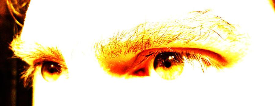 Stalingrado's Profile Picture