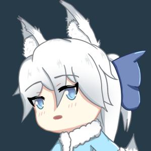 s-Claw's Profile Picture