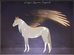 Lisqar Equine - Warmblood import