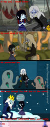 Comic- Where is my mom? - Page 4 by Sailor-sheep