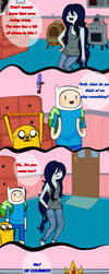 Where is my mom? -Final parte 1 by Sailor-sheep
